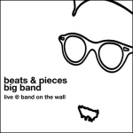 beats&piecesbandonthewall