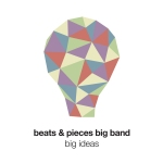 Beats&Pieces_4pp_CD_Softpack_with_x2_slit_pkts_PRESS_4
