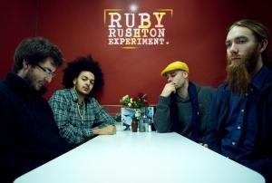 rubyrushton