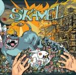 skamelalbumcover